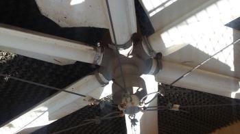 تعميرات برج خنك كننده در مشهد